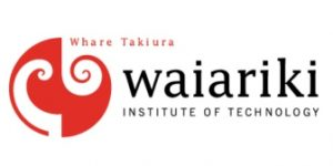 Waiariki Institute of Technology-Career Key