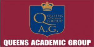 queens academic group new zealand-career-key