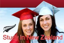 study-in-NZ-career-key