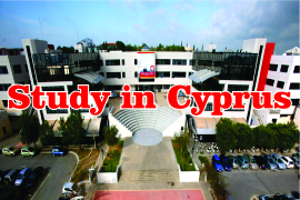 study-in-cyprus