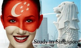 study-in-singapore-career-key
