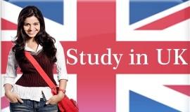 study-in-uk-career key visa