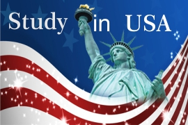 study-in-usa-career-key-visa-consultant
