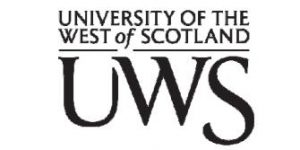 university-of-the-west-of-scotland career key consultant