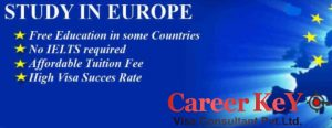 Study-in-europe-career-key
