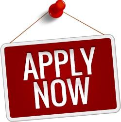apply now study visa
